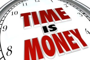6 Ways To Use Online Time Management Software To Grow Your Business Performance
