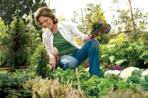Tips to Jumpstart your Gardening Business