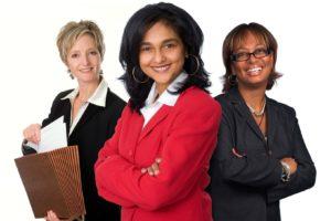 Women Entrepreneurs Emerge More Successful than Men