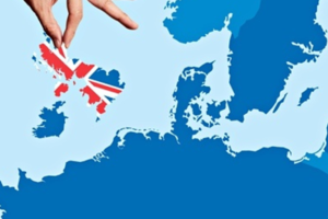 Brexit and it's Possible Impact on U.S. Economy