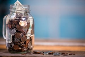 Maintaining a Healthy Debt-to-Income Ratio – Is Your Debt Over Your Head?