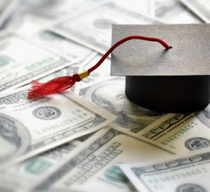 Ways to Easily Cut the Cost of College Tuition