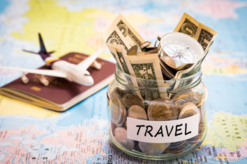 Travel on a Budget – Thrifty Tips that You Have Never Heard Before