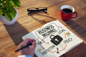 Saving Your Hard-Earned Dollars on Your Small Business Insurance Policy