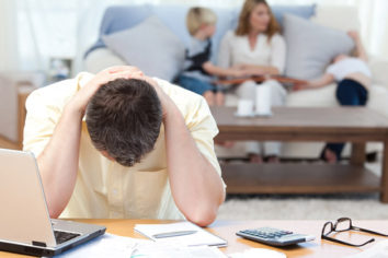 When Should You Be Sure of Seeking Debt Help?