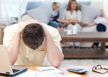 When Should You Be Sure of Seeking Debt Help?