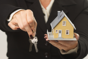 First Time Homebuyers to Be Hit By New Mortgage Lending Rules