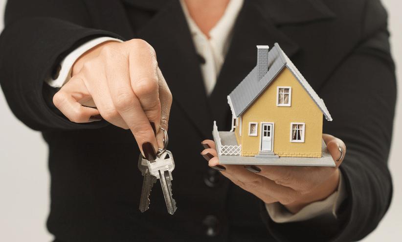 online-mortgage-broker
