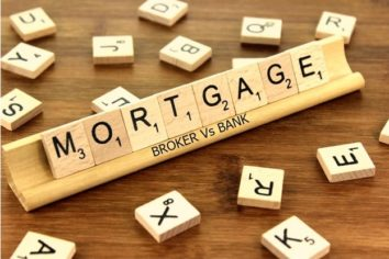 Choosing a Mortgage Broker VS Going to a Bank