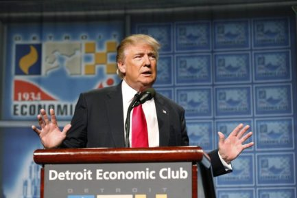 Donald Trump's New Tax Plan – Will You Bear the Brunt?