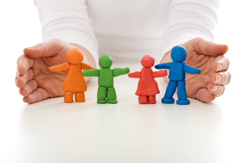 Why Should Businesses Offer Voluntary Life Insurance?