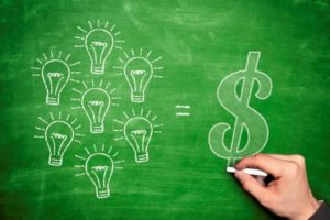 Simple Steps to a Financially Smart Year