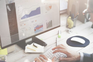 Are You Maximizing Your Data's Value? Six Ways to Find Out