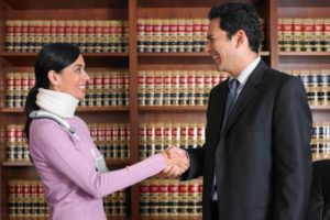Your Guide to Winning Accident Settlement Negotiations