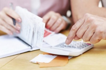 How to Manage Your Debts and Start Saving for Your Dream House