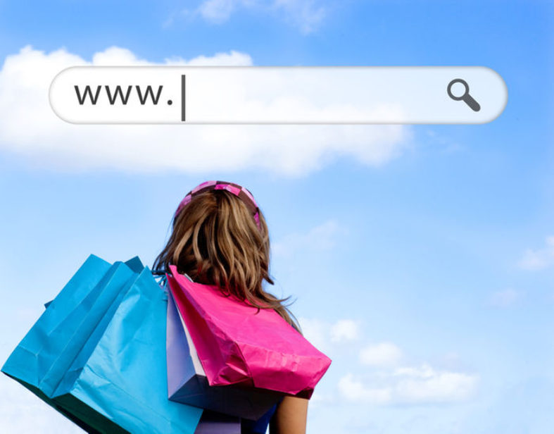 Setting up an Ecommerce Store? Here's How to Effectively Avoid Fraud