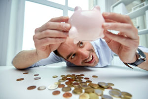 7 Tips for Every Entrepreneur to Be Financially Prepared For the Year 2017