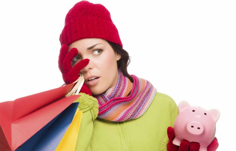 Essential Tips Who Are Saddled With Holiday Debt