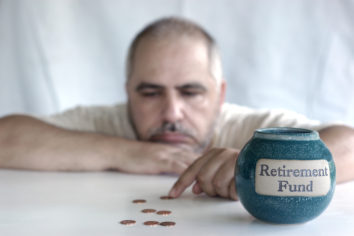 Disillusionment among American Retirees – Does that Mark the Death of American Dream?