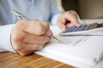 Debt to Asset Ratio – Analyzing It and Improving It for Your Business' Benefit