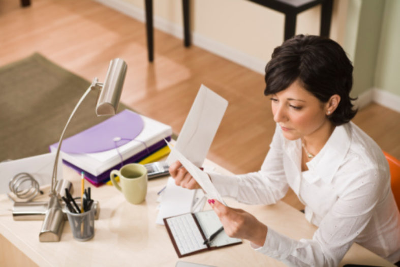 Tips to Manage Your Business Finances Daily