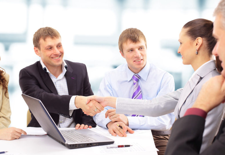 When Hiring a Lawyer is a Cost-effective Option