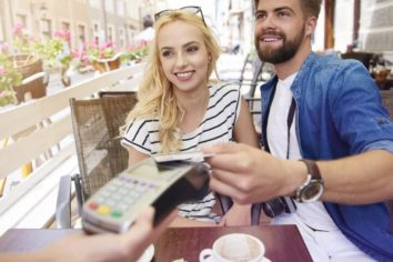 Don't Let Your Finances Torpedo Your Personal Relationships