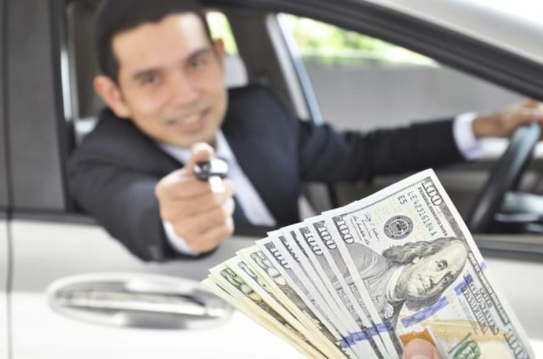 Car Title Loans – The Benefits and Drawbacks That You Should Know Of