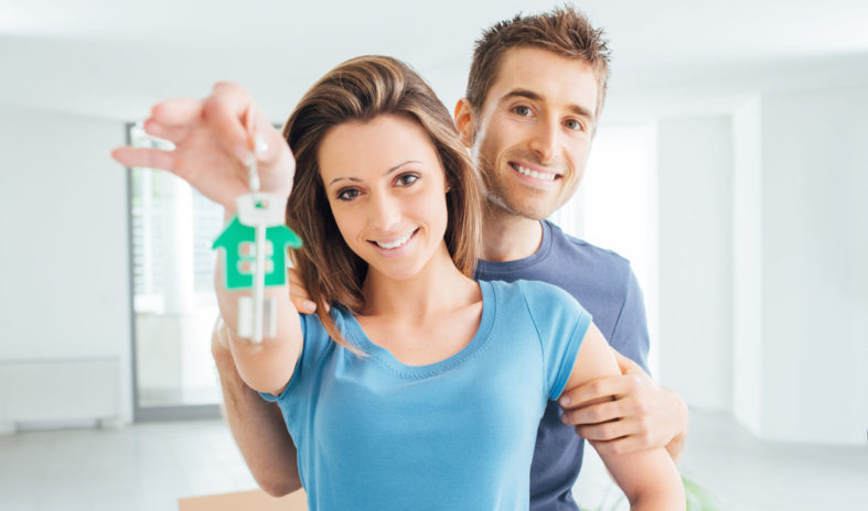 Quick Home Buying Guide for Aussie Married Couples