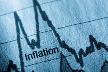 2017 May Again Be the Year for Comeback of Inflation