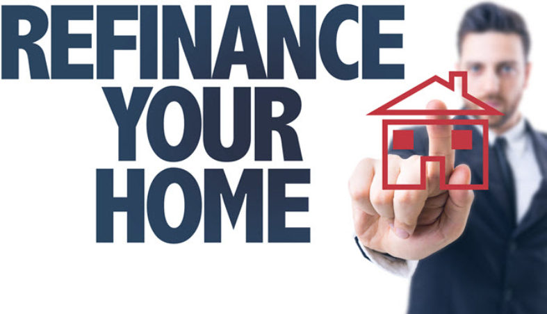Reasons to Tap the Financial Strength of Your Home