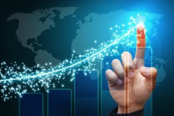 Technology will spur Economic Advancement Not Politics  – Does this Statement Hold True?