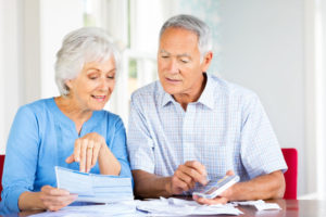 Learning the Art of Living on Less – Tips for Retirees
