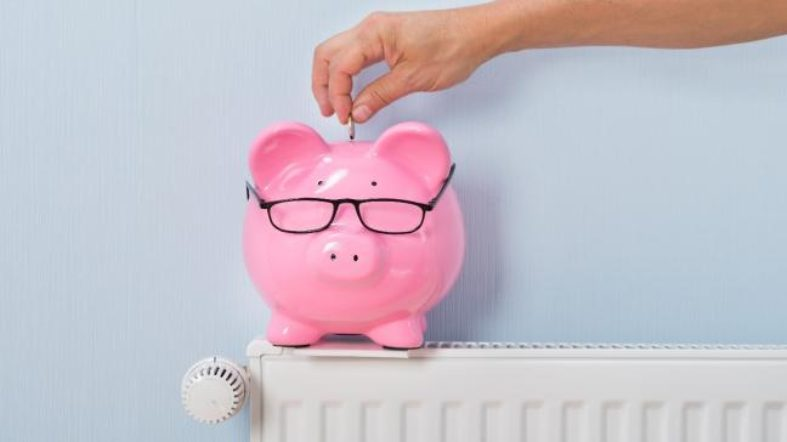 Best Way to Save with Your Home Bills