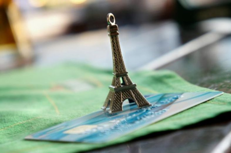 Worthy Reasons to Get a Travel Credit Card