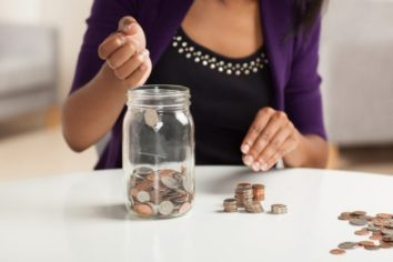 Unique and Strange Ways to Save Money Which Actually Work