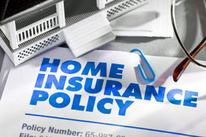 5 Details You Better Get Right When Opting for a Homeowners Policy