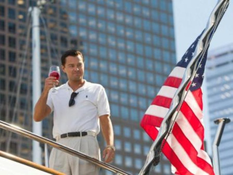 Few Things Millionaires Can But Middle-Class People Can't
