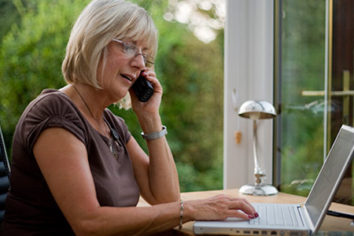 Is it a Dire Need to Continue with Part Time Jobs Even after Retirement?