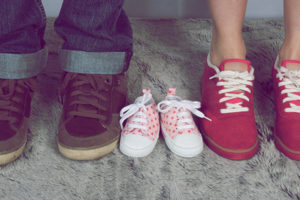 Trim Down Your Family Expenses after Welcoming Your Baby