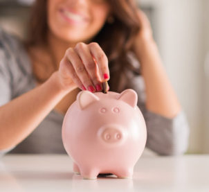 Things You Should Never Cut Out of Your Budget