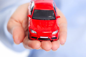Obtain the Best Rates on Your Car Loan despite Having Poor Credit
