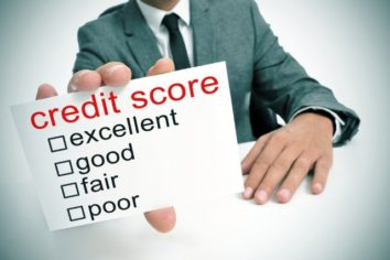 3 Simple and Easy Tricks for Improving Your Credit Score