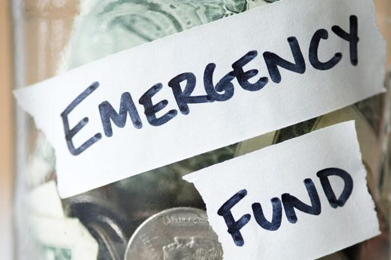 Build Your Unemployment Fund for Emergency – How to Get Started
