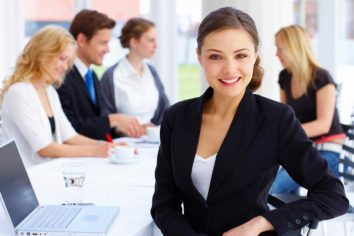Grab a Finance Job Abroad – Advance Your Career with a Satisfying Job