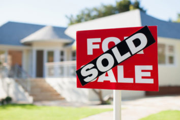 Tips To Sell A Home Quickly