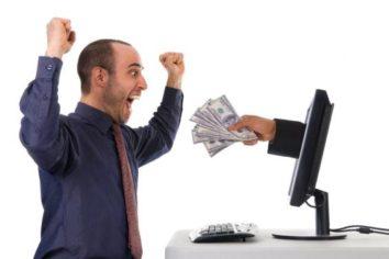 6 Ways to Save Money Through Online Shopping
