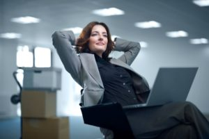 Form Your Own Company – The Intricate Steps You Have to Navigate Through