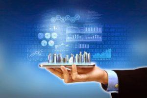 Virtual Data Rooms: Not Just a Fancy Dropbox
