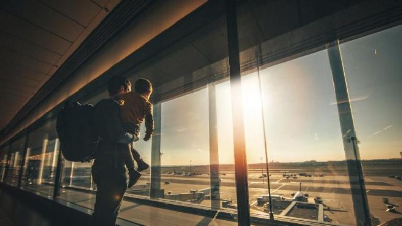 Airport Hacks Which Will Help You Save Your Dollars for Your Next Trip